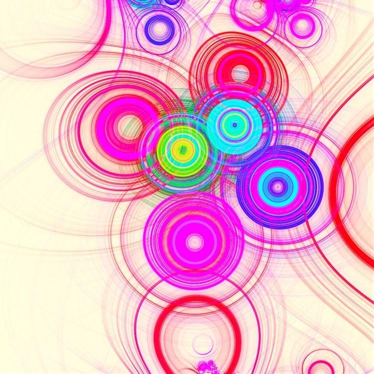 190909.ch  - digital, abstract, texture - alexmclaren | ello