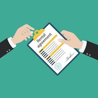 5 Easy Ways Choose Online Renta - rentalagreement   ello
