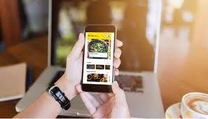 Developing app scratch cost for - kathehelen | ello