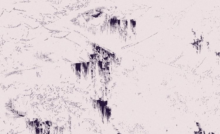 Geology - graphicart, abstractart - gregsted | ello