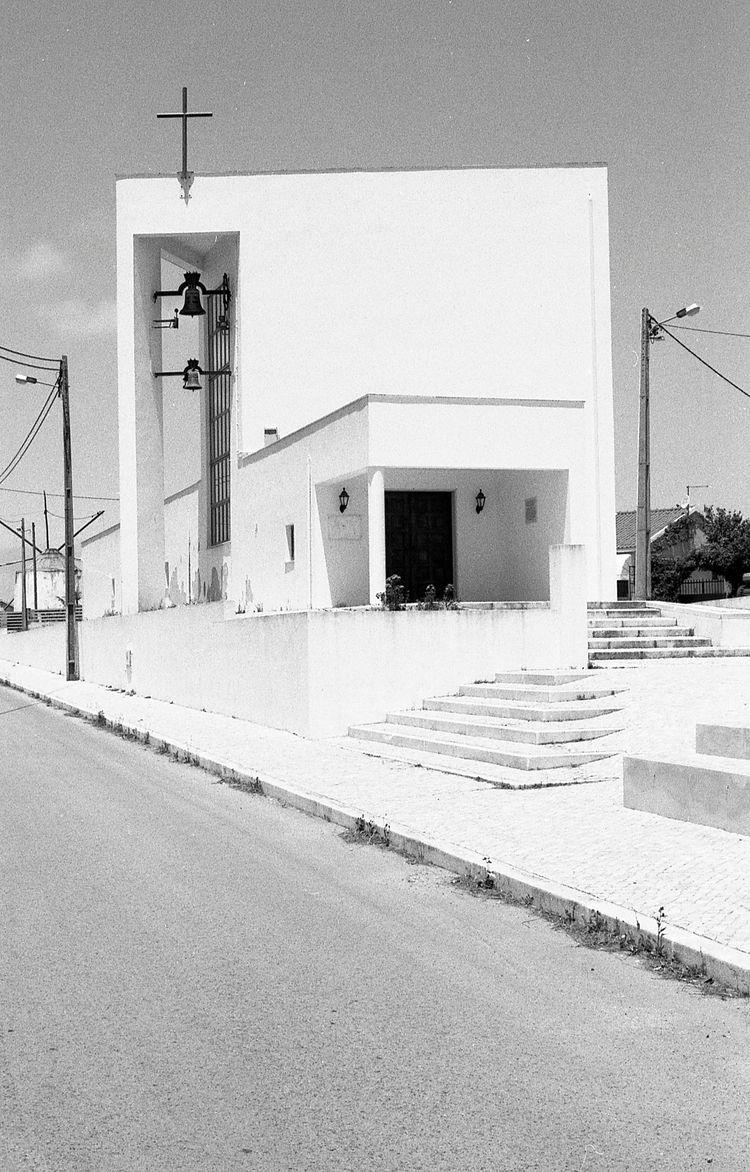 find sanctuary indifference God - carradine | ello