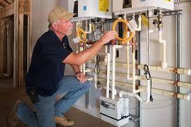 Commercial Plumbing Phoenix Com - mrplumberphoenix | ello