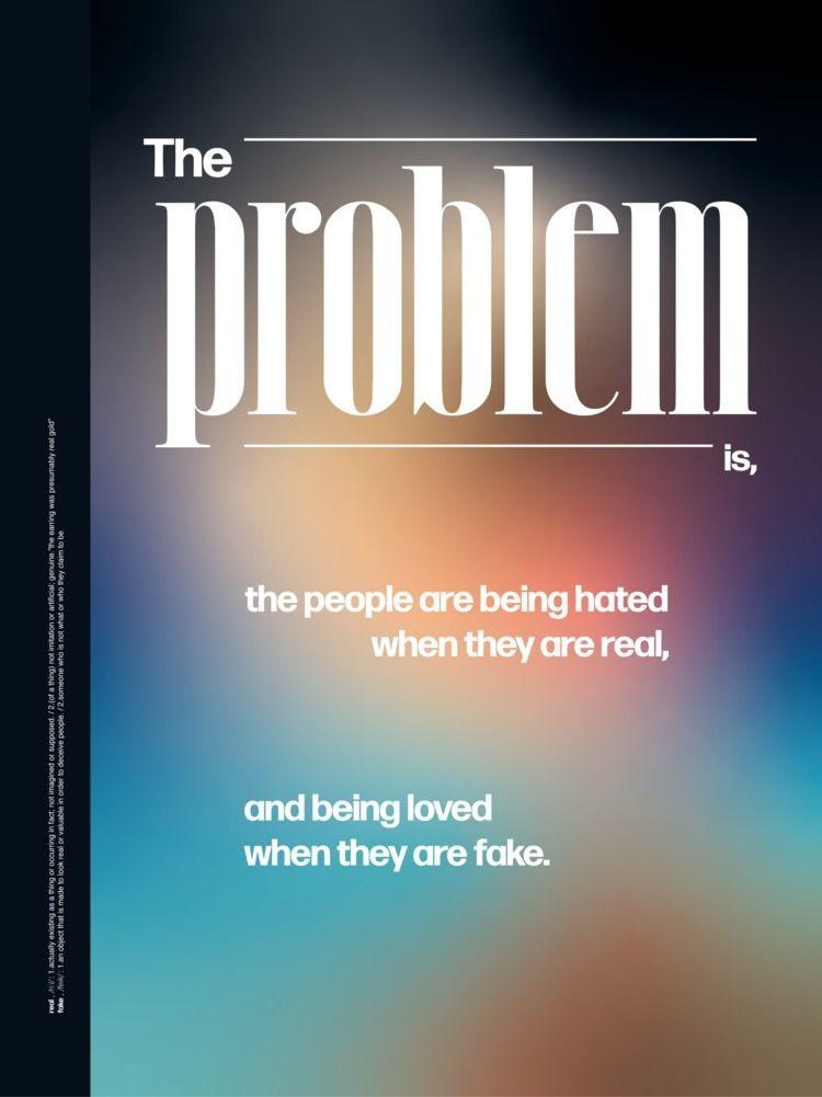 Day 43_11_09_19 PROBLEM - typography - timmy_l | ello