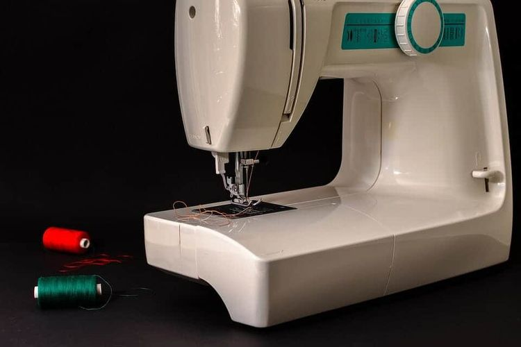 Sewing fun, creative easy learn - tony00 | ello