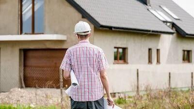 Ann Services Buy Houses Arbor o - setarokatie   ello