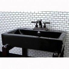 Kingston Brass Bathroom Faucet  - rainbowbestdeal01 | ello
