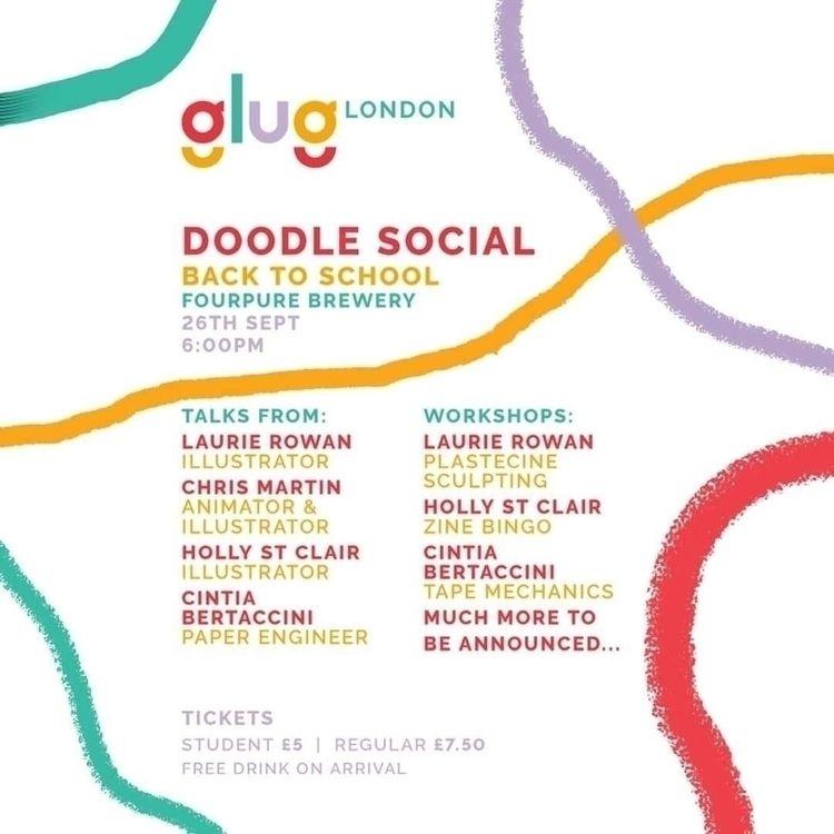 London/South East based creativ - bendesigns | ello