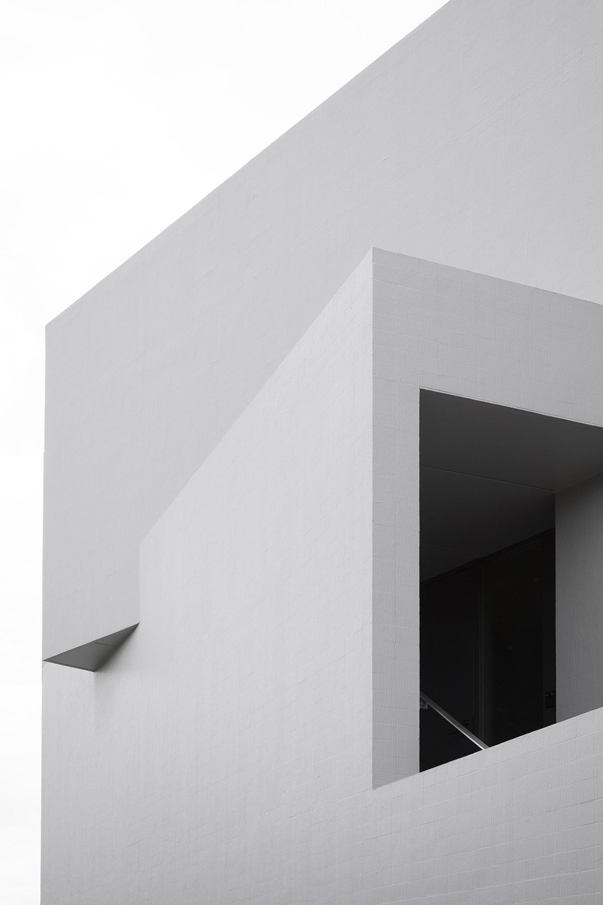 Beautifully blending Japanese N - minimalissimo | ello
