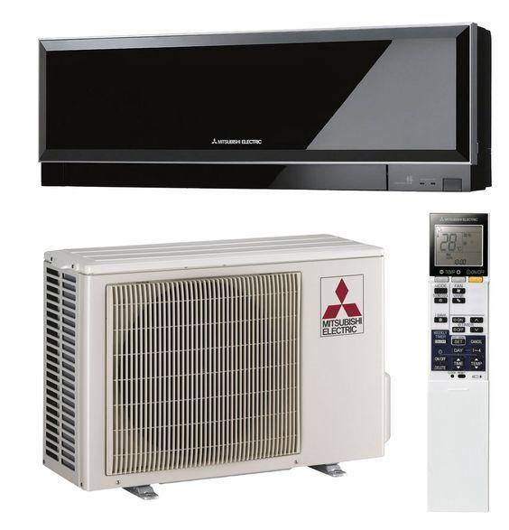 sell heat Aircondition (Varmepu - varmemarket | ello