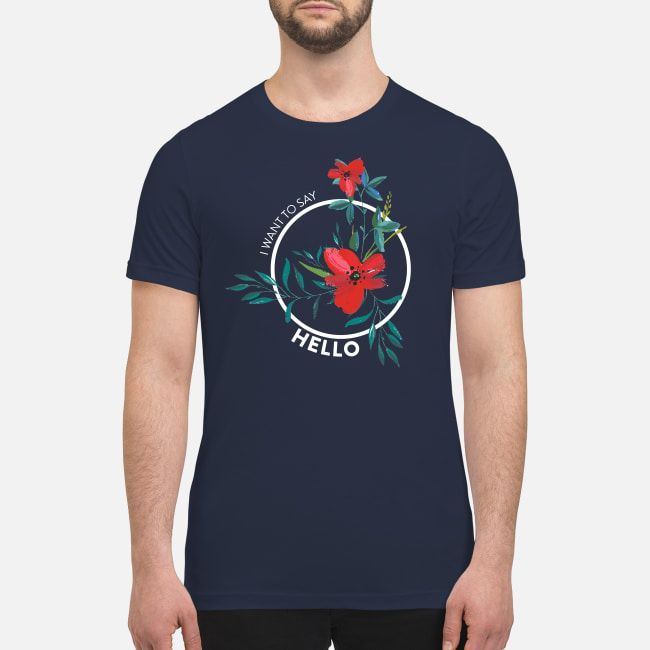 Floral Shirt, Botanical Flower  - teesfancy   ello