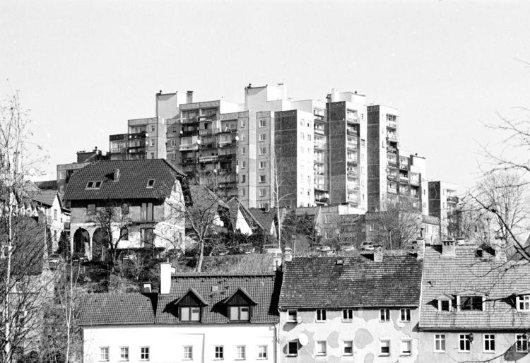 Location: Bergstraße - görlitz, blackandwhite - goerlitzphotography | ello