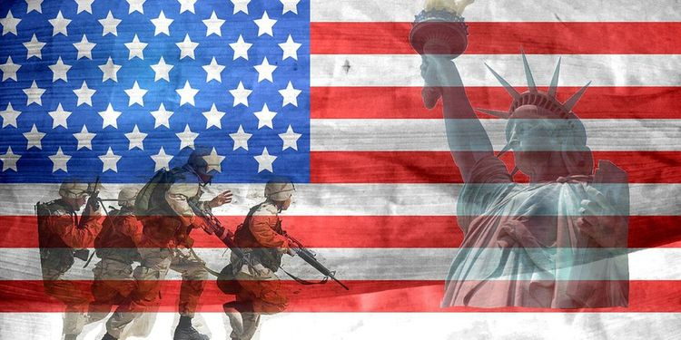HD Veterans Day Wallpaper Pictu - happyquotes | ello