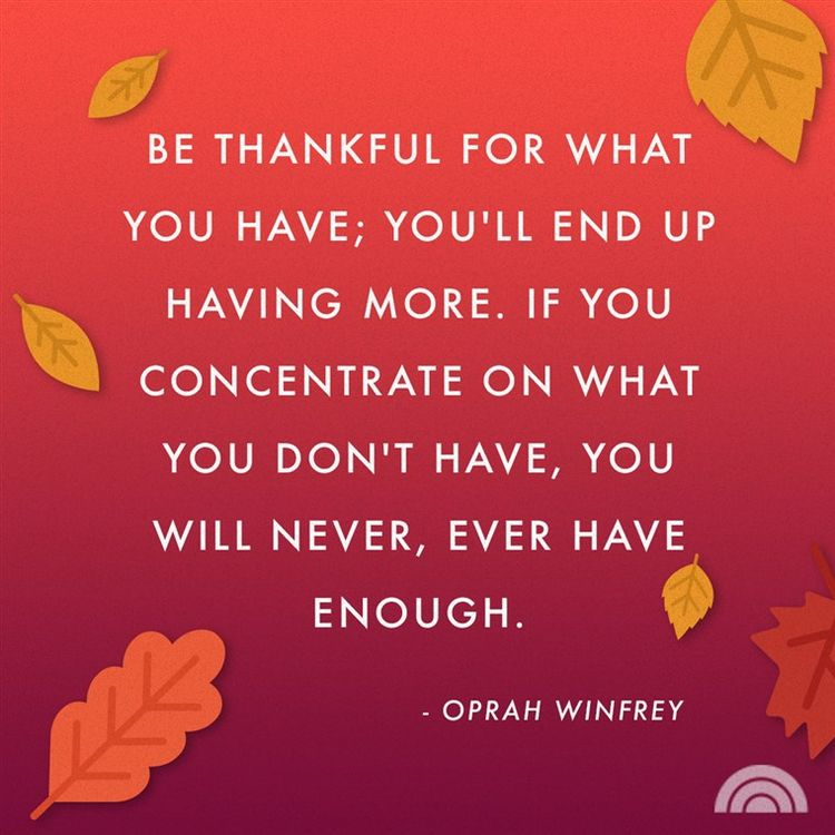 Join Thanksgiving Annual Day Pa - happyquotes | ello