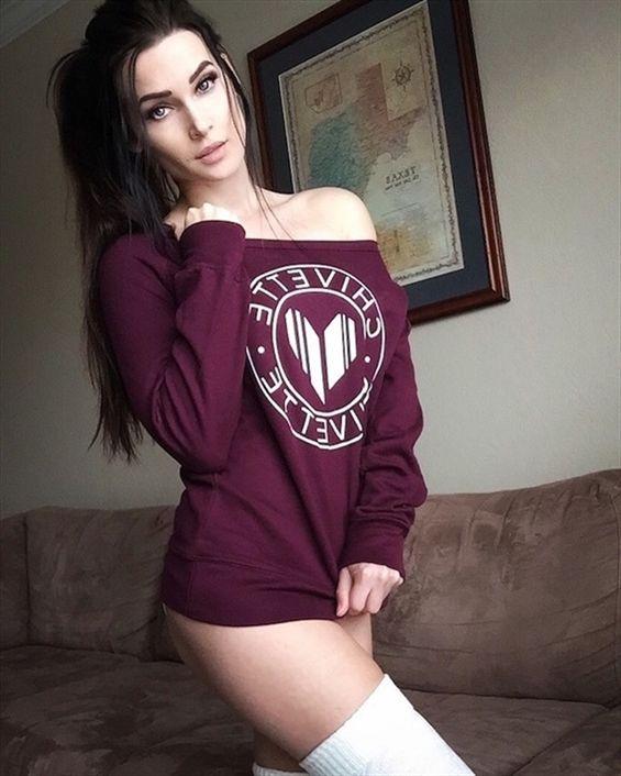 HOOKUP BBW: Mariela hentai tent - sharon_london | ello
