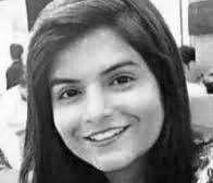 Unfortunate Hindu Girl Pakistan - asifkhokhar | ello