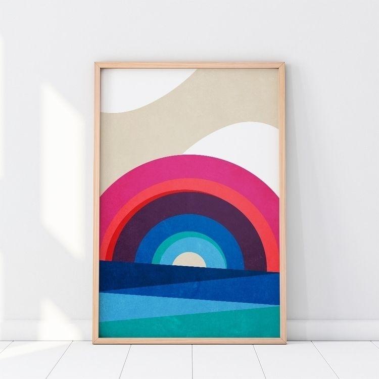 artworks Fy! artboxONE. Product - piakolle   ello