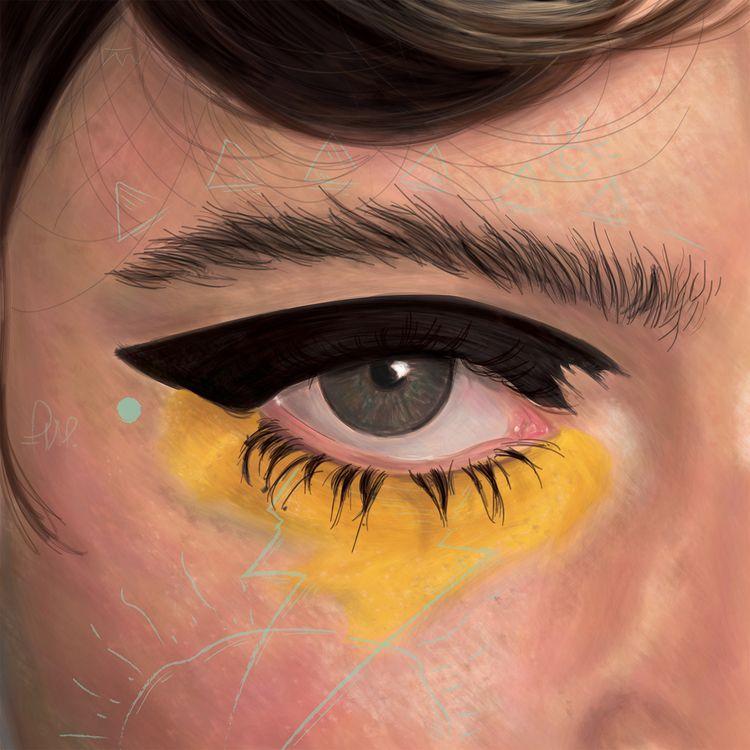 Yellow - henrique_friedrichs | ello
