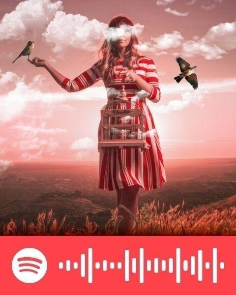 release Spotify - sunnielynne | ello
