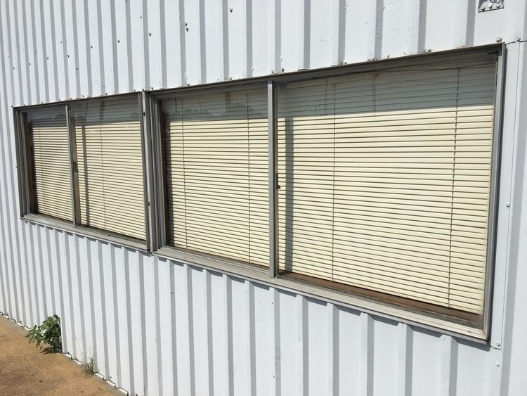 Window Cleaning - qwindowcleaning | ello