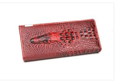 Purses Holders Clutches Online  - pkshp | ello