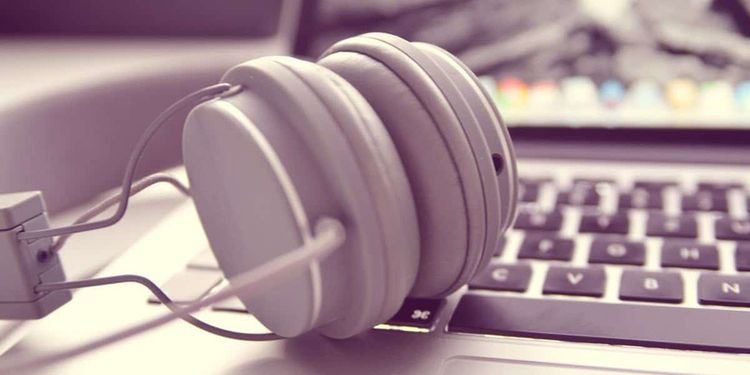 Free Music Downloads Websites - freemusicdownloadsonline - freeinternetmusic | ello