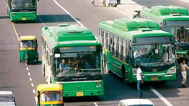 Delhi Metro Guide - Offline Map - developertool | ello