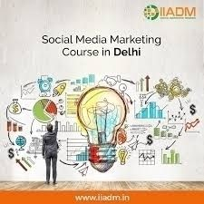 social media marketing training - taruniiadm | ello