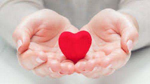 Powerful Surah Dua Lost Love lo - istikharaduas | ello