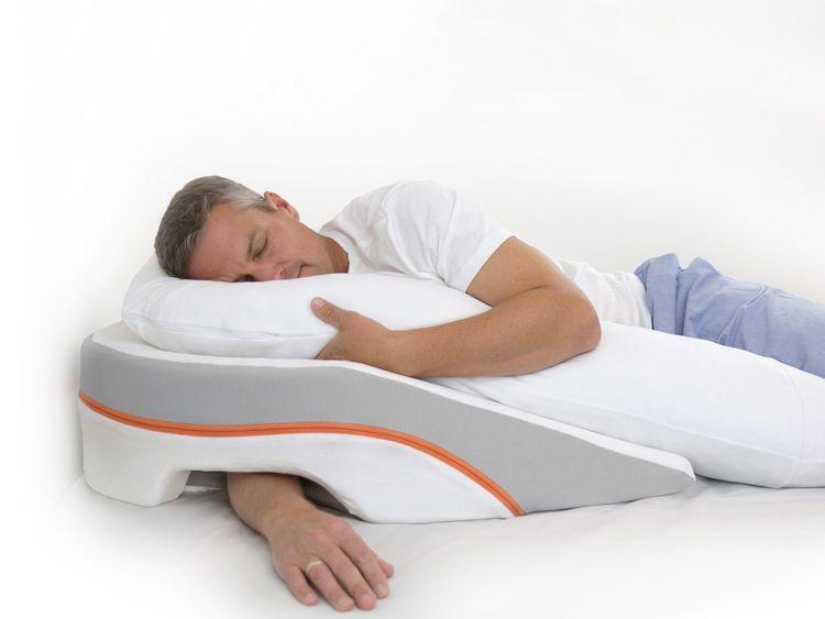 Visit list pillows acid reflux  - pilesofpillows | ello
