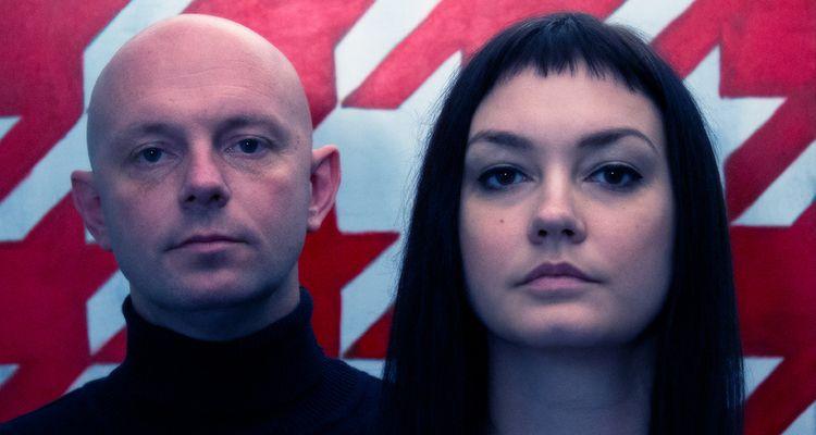 music Rogue Satellites premieri - midwestaxn | ello