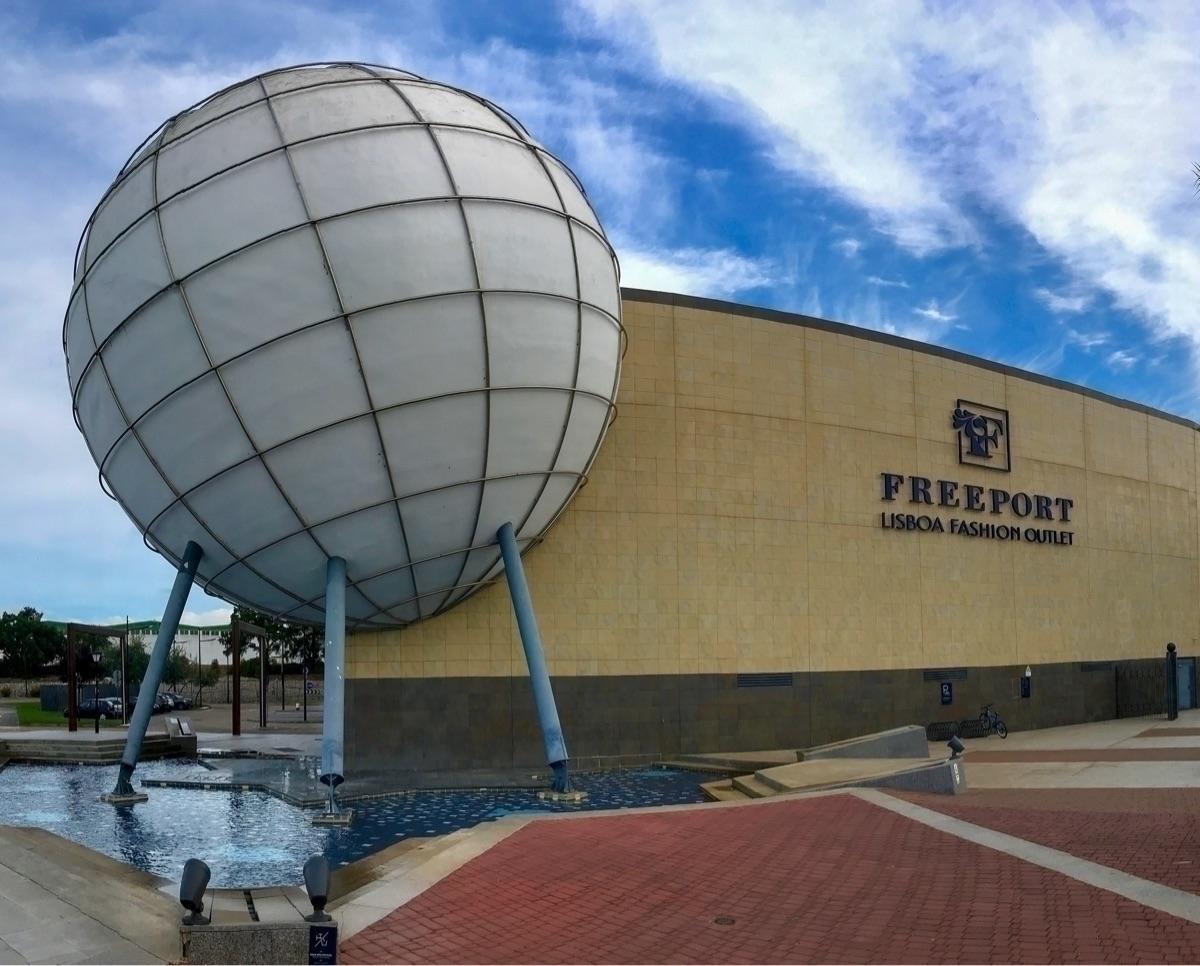 photography, architecture, freeport - mrbuffs   ello