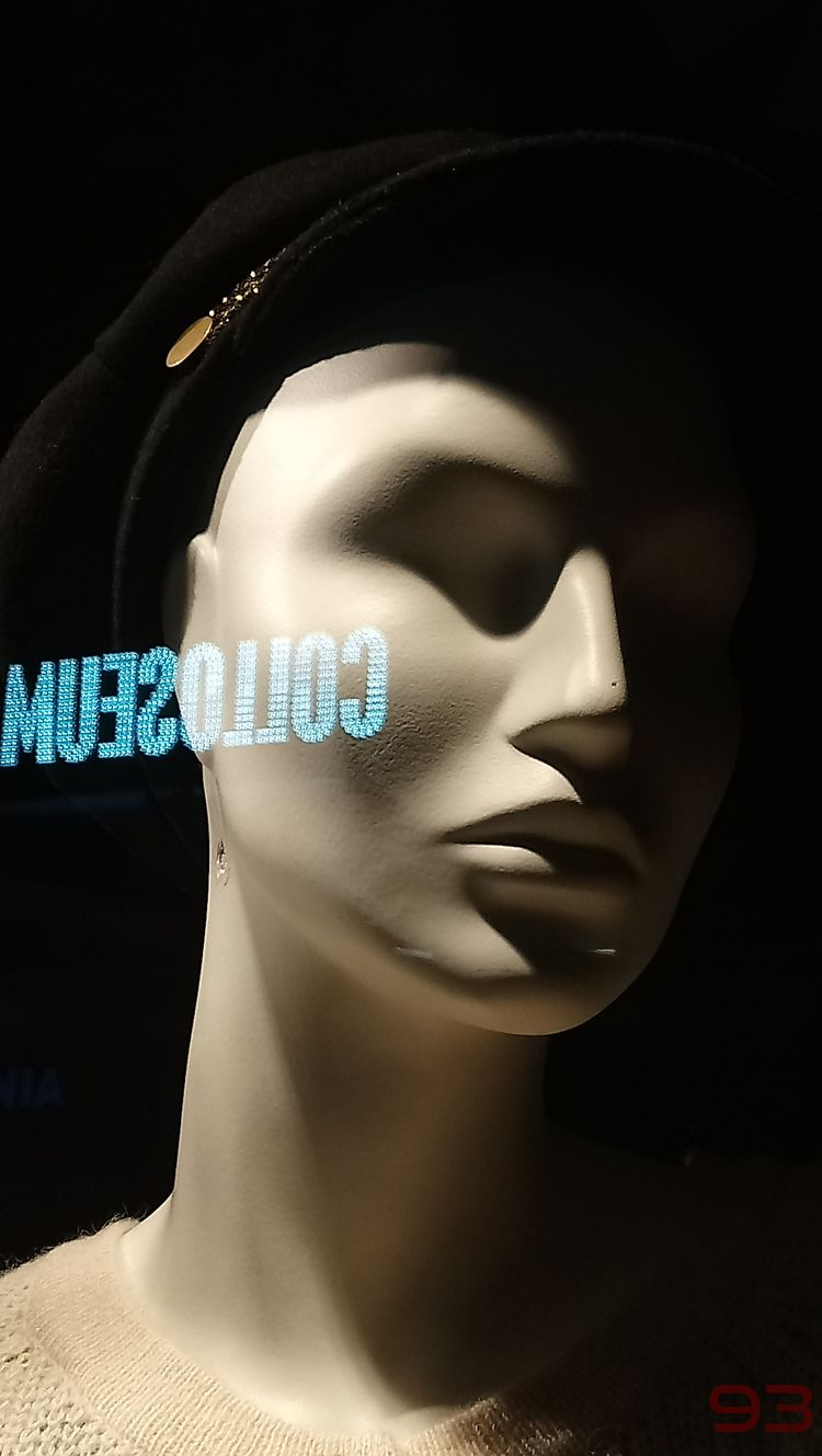 MUESOLLOC XOEG - novaexpress93, manequin - novaexpress93   ello