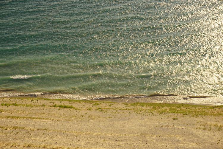 Deep sand dive - leabarro   ello