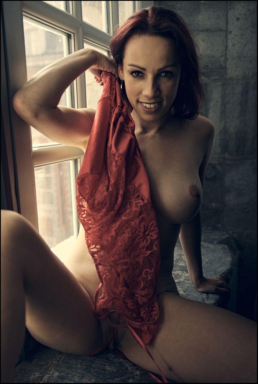 Camille - nsfw, artnude, pornart - whatstefansees | ello