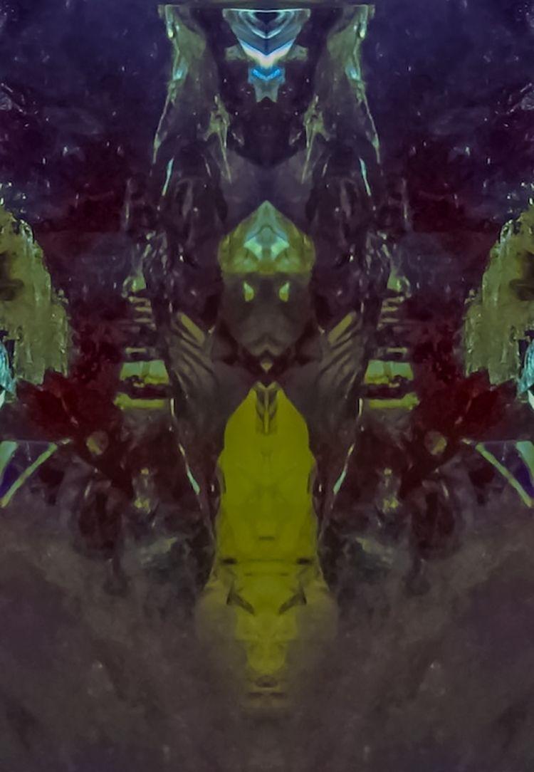 fractalsoflight Post 26 Sep 2019 18:00:25 UTC | ello