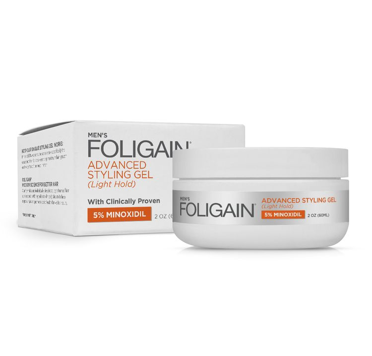 Buy FOLIGAIN MINOXIDIL HAIR REG - kittiepauri | ello