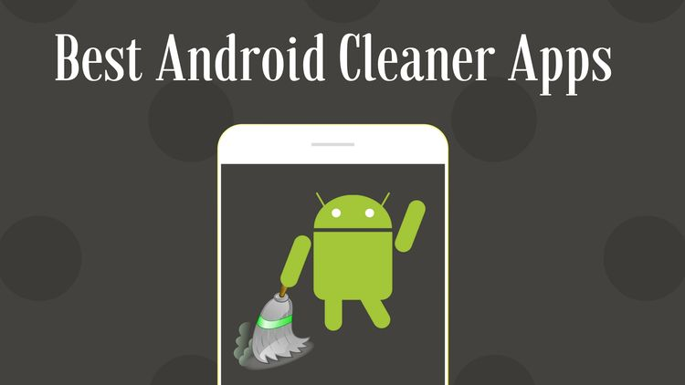 good excellent phone cleaner ga - sajansharma | ello