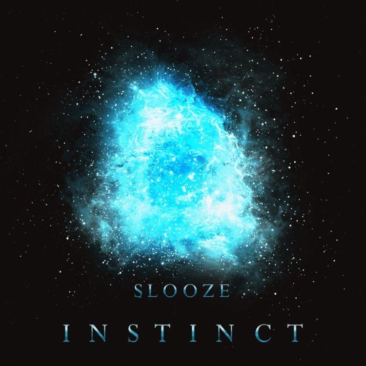 PREMIERE | Slooze Shows Wild So - thissongissick | ello