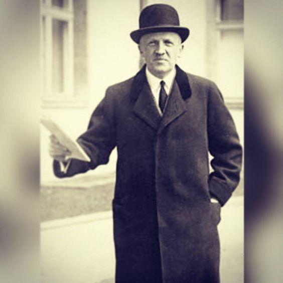 named great uncle.. Kurt von Sc - kurtwvs   ello