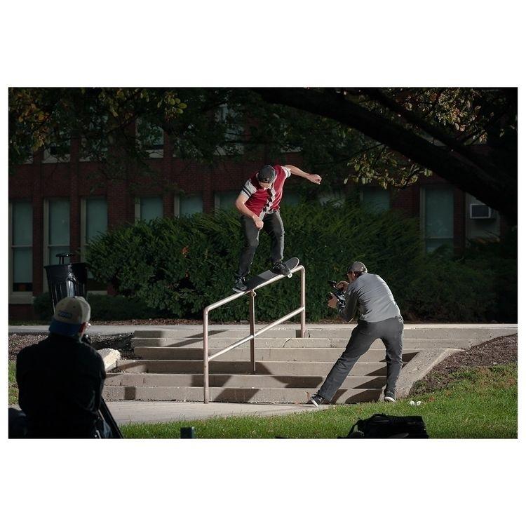 skateboarding individual takes  - marfacapodanno | ello