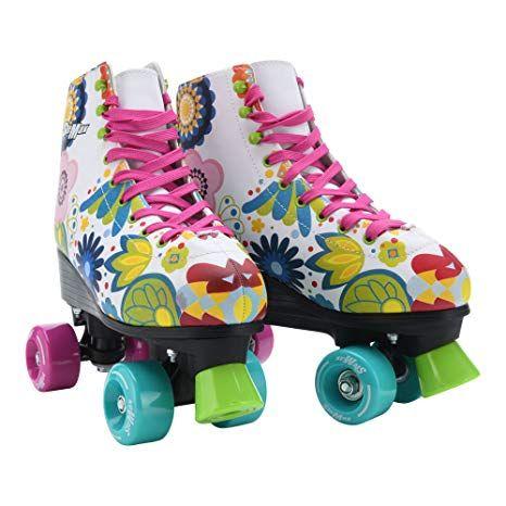 turning roller skates legs open - rollerskatesreviews | ello