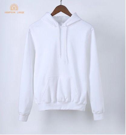 Women Hoodies Sweatshirts 50% A - pkshp | ello