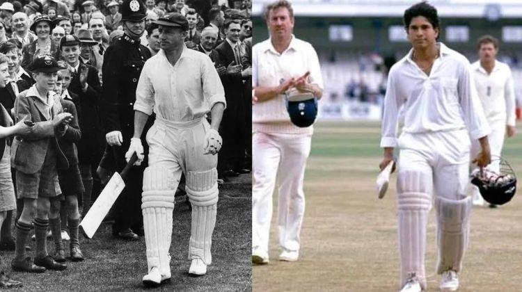 Defining Top-5 Cricket Players  - helenmiene | ello