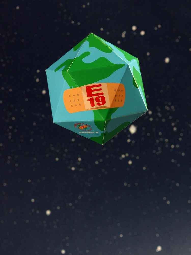corporate gift plante climate c - proyectoensamble   ello
