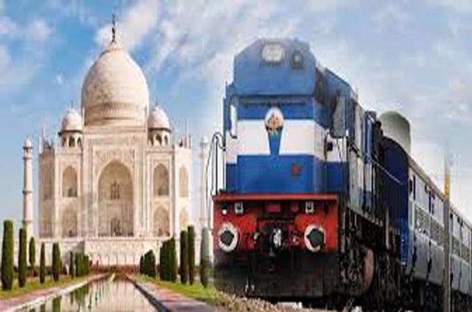 India Vacations Provide travel  - newindiavacations | ello