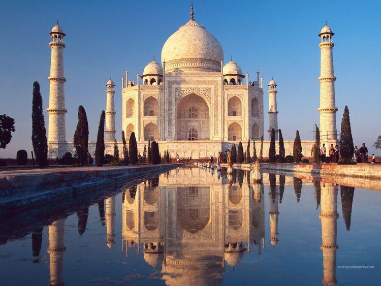 India Vacations popular travel  - newindiavacations | ello