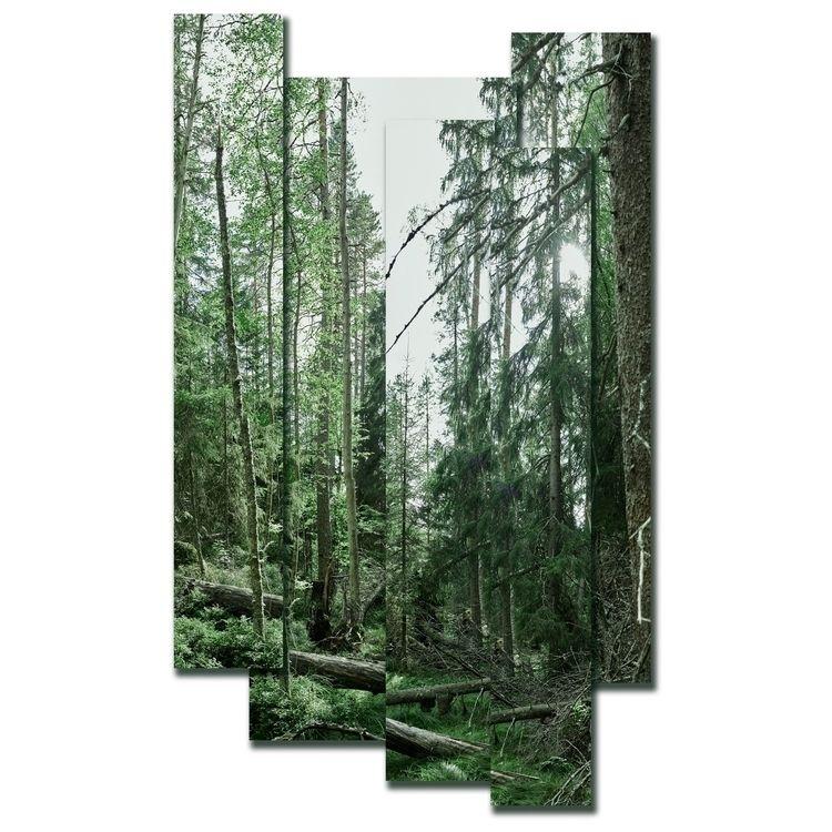Helvetinjärvi -2019- poetic, be - philibert | ello