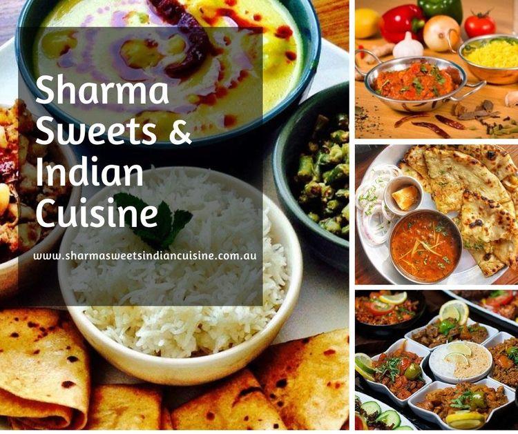 Real Taste Indian food Top Rest - indiancuisine | ello