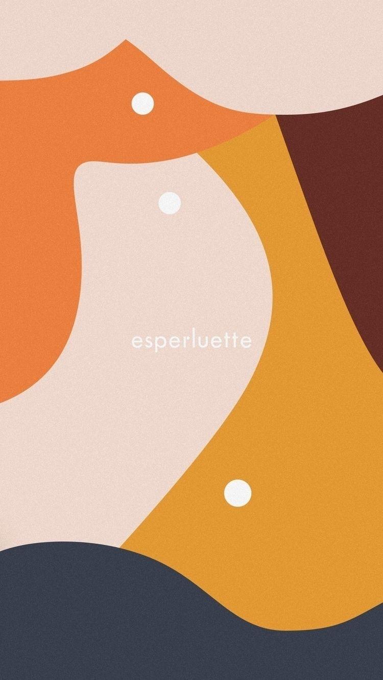 cover — listen  - esperluetteMix - jarlescheanyema | ello