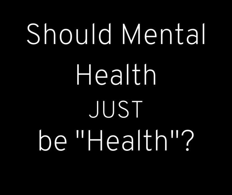 Mental Health Regular Al Gentil - alexgentile422 | ello